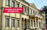 İzmir Valiliği açıkladı: Kamu çalışanları...