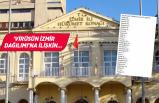 İzmir Valiliği'nden korona virüs açıklaması