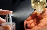 Kolonya ve parfüm orucu bozar mı?