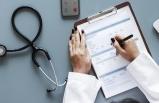 Kronik hastaların raporları için önemli karar
