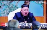 Kuzey Kore lideri Kim öldü mü?