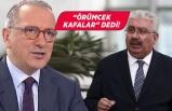 MHP'den Fatih Altaylı için çok sert açıklama!