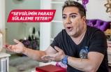 Murat Övüç'ten açıklamaları bomba etkisi yarattı!
