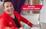 Murat Övüç'ten Süleyman Soylu açıklaması!