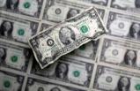 Salgın MB rezervinden 19 milyar dolar sildi