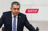 Serter'den İktidara belediyelere destek olun çağrısı