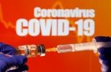 Testler başlıyor: Aşı için eylül umudu