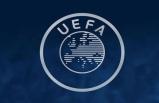 UEFA'dan kulüplere 70 milyon Euro'luk müjde!