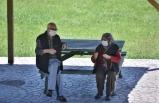 65 yaş üstü ne zaman sokağa çıkacak? 65 yaş üstü izin tarihleri