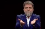 Ahmet Hakan'dan valilere: Her şeyi Ankara'dan beklemeyin