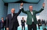 Bahçeli'nin DEVA ve Gelecek Partisi için çağrısı AK Partiyi de karıştırdı