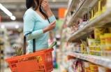 Bakkal ve marketler ne zaman açılacak? Bugün marketler açık mı?