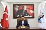 """Başkan Kırgöz, """"Türkiye Belediyeler Birliği harekete geçmelidir."""""""