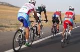 Bisiklette 6 Temmuz'a kadar olan yarışlar ertelendi