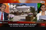 """""""Bu hastalığının taşıyıcılarının 250 bini İstanbul'da"""""""