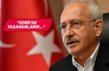 Camide müzik yayınıyla ilgili Kılıçdaroğlu'ndan ilk açıklama