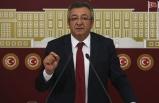 CHP'den 19 Mayıs için flaş öneri