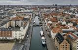 """Danimarka'da """"normal hayata dönüşün"""" 2. kademesi genişletildi"""