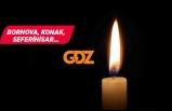Dikkat: İzmir'de elektrik kesintisi!