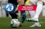 Dünya Sağlık Örgütünden futbol ligleriyle ilgili açıklama