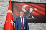 Eşme Kaymakamı Özdemir'den Kovid-19 açıklaması