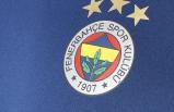 Fenerbahçe'de bir personelin testi pozitif çıktı