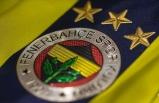 Fenerbahçe'de koronavirüs testleri negatif çıktı