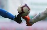 FİFA açıkladı: Futbolda devrim gibi karar!