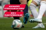 Futbol dünyasına damga vuran bedelsiz transferler