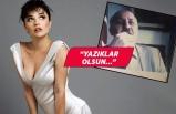Gonca Vuslateri'nden Dekan Orhan Acar'a sert tepki!