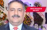 İzmir'de vefat eden iş adamıyla ilgili korkutan iddia