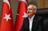 Kılıçdaroğlu 'Türkiye'de sol tek başına iktidar olabilir mi' sorusunu yanıtladı!