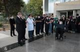 KKTC'deki son Kovid-19 hastası da taburcu edildi