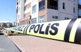 Manisa'da bir mahallenin karantina süresi uzatıldı