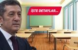 MEB açıkladı: Lisede sınıf geçme nasıl olacak?