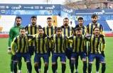 Menemenspor'dan liglerin başlangıç tarihine ilişkin değerlendirme