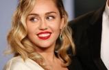 Miley Cyrus corona virüsü sırasında ayrıcalıklı olduğunu söyledi