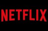 Netflix'e yeni başlayanlar için altı faydalı tavsiye!