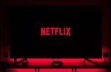 Netflix'ten dizilerle ilgili yeni karar!