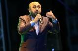 Ömer Döngeloğlu'nun eşinin de vefat ettiği iddialarına açıklama
