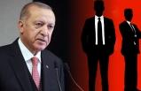 Optimar araştırması: Erdoğan'a karşı iki isim öne çıktı!