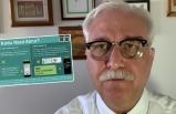 Prof. Dr. Tevfik Özlü'den HES kodu açıklaması!