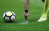 Süper Lig'i karıştıran transfer