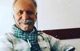 """Süper Lig """"Prof. Dr. Cemil Taşcıoğlu"""" ismiyle oynansın talebi"""