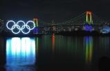 'Tokyo oyunlarının B planı yok'