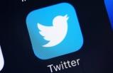 Twitter, Trump'ın Minneapolis paylaşımına uyarı koydu