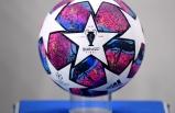 UEFA, Şampiyonlar Ligi için tarih verdi: Formatta değişiklik geliyor