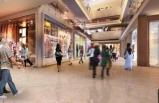 60 markadan AVM eylemi: Dükkan açmadılar!