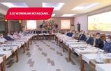 AK Partili Sürekli: Ayırmıyor, kayırmıyor, ötekileştirmiyoruz!