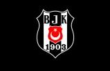 Beşiktaş'ta 2 futbolcunun Kovid-19 testi pozitif çıktı